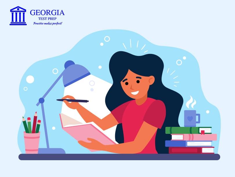 13 Good Study Habits